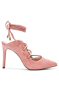 Туфли на каблуке hayes - BCBGeneration