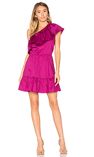 Платье thea - devlin