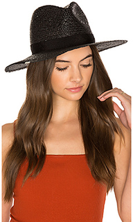 Шляпа carlton - KIN/K