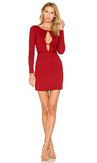 Платье 515 - LPA