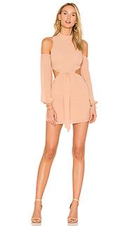 Платье 514 - LPA