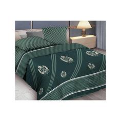 Постельное белье Евро Gallant, БИО Комфорт, WENGE Style