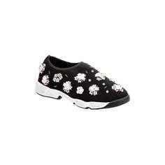 Кроссовки для девочки KEDDO
