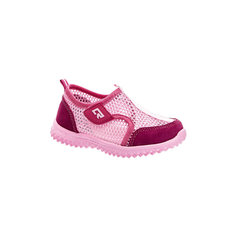 Кроссовки для девочки CROSBY