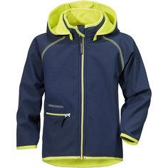 Куртка FRENEKA для мальчика DIDRIKSONS