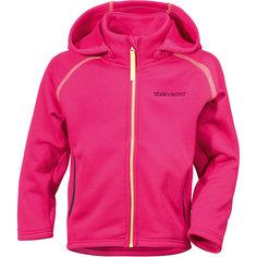 Куртка BAWAL для девочки DIDRIKSONS