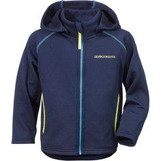 Куртка BAWAL для мальчика DIDRIKSONS