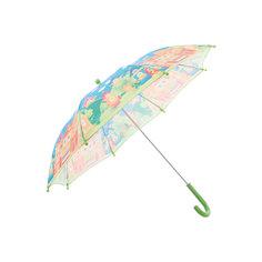 Зонт-трость, детский Zest