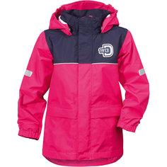 Куртка JEZERI для девочки DIDRIKSONS