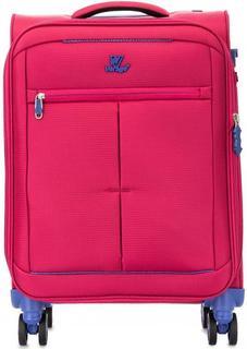 Текстильный чеможан с карманами Verage