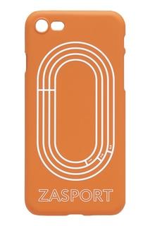 Чехол для iPhone 6/6s Zasport