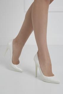 Кожаные туфли Rosa Clara