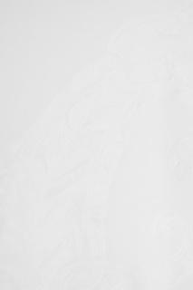 Хлопковый свитшот Acne Studios