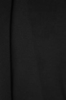 Однотонное платье-комбинация Esve