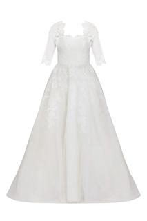 Платье Melory Cosmos Bride