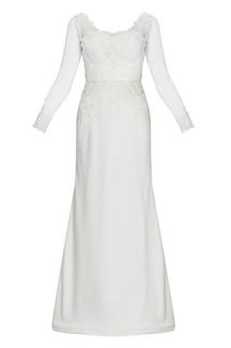 Платье Lassi Cosmos Bride