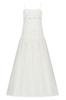 Платье Mira Cosmos Bride