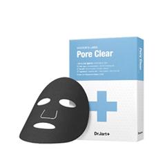 Тканевая маска Dr.Jart+