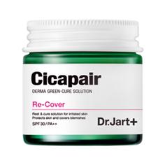 CC крем Dr.Jart+