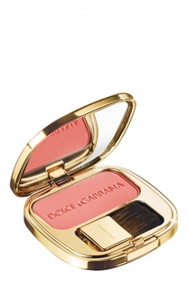 Румяна 33 Rosebud Dolce & Gabbana