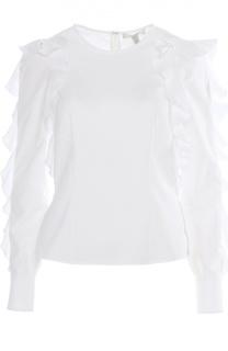 Блуза Erdem