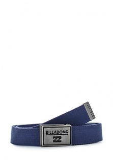 Ремень Billabong