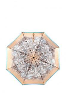 Зонт складкой Eleganzza