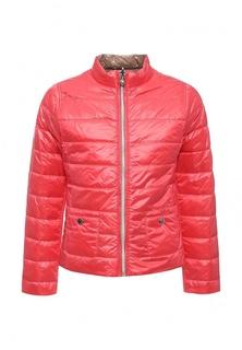 Куртка утепленная Liu Jo Junior