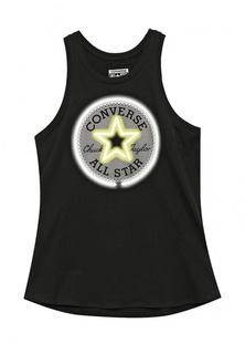 Майка Converse