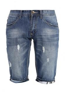 Шорты джинсовые Kruebeck