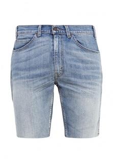 Шорты джинсовые Levis®
