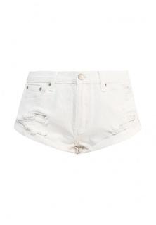 Шорты джинсовые Glamorous