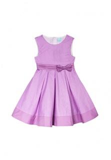 Платье AnyKids