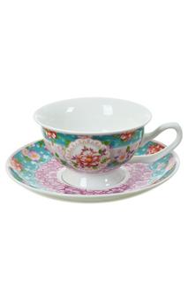 Чайный набор 2пр. Nouvelle