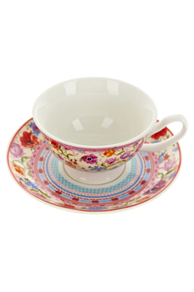 Чайный набор 2 пр. Nouvelle