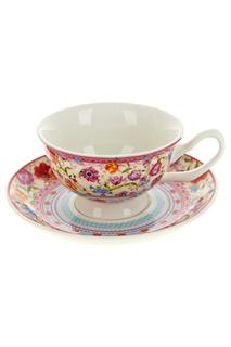 Чайный набор 12 пр. Nouvelle