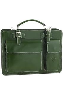 Бизнес-сумка ORE10