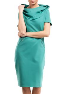 Платье BeWear