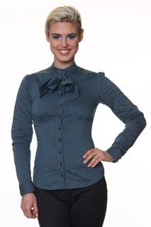 Блузка Sisline
