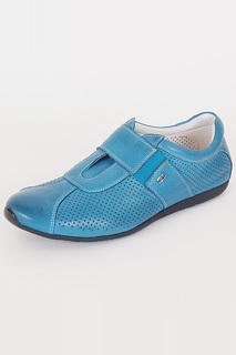 кроссовки Giovanni Ciccioli