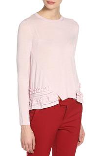 Блуза RED Valentino