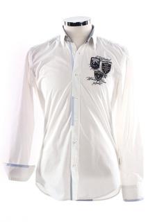 Рубашка Galvanni