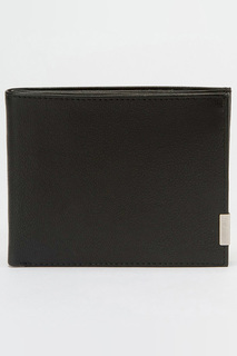 Бумажник Bodenschatz