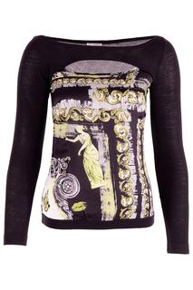 Джемпер Versace Collection