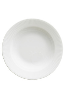 Тарелка глубокая, 22 см KAHLA
