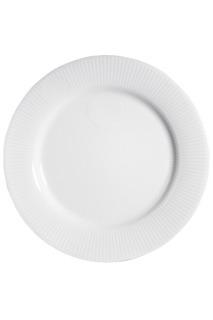 Тарелка обеденная, 28 см KAHLA