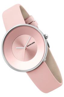 Наручные часы Lambretta