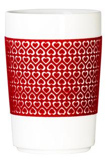 Кружка для чая, кофе 350мл KAHLA