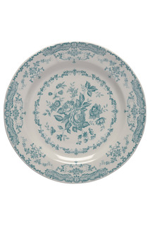 Тарелка обеденная Bitossi