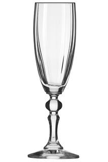 Бокал для шампанского, 6 шт. KROSNO